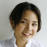 加賀美セイラの写真