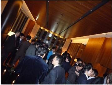 http://www.venturebeat.jp/katchaman/2010/01/ivs-ivp-fund-new-year-party%E3%81%AB%E5%8F%82%E5%8A%A0%E3%81%97%E3%81%BE%E3%81%97%E3%81%9F.html