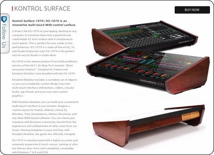 http://www.smithsonmartin.com/kontrol-surface-ks-1974/