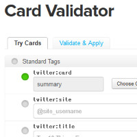 https://dev.twitter.com/docs/cards/validation/validator