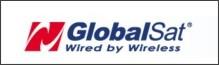 http://www.globalsat.com.tw/