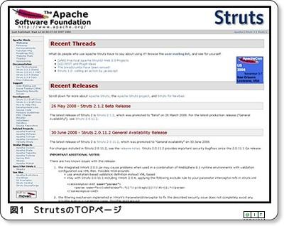 http://www.atmarkit.co.jp/fjava/rensai4/webjousiki02/webjousiki02_1.html