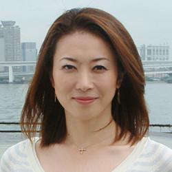 田中雅美の写真