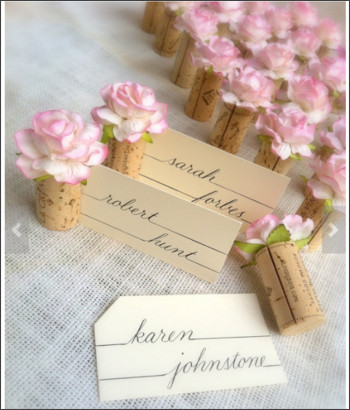 https://www.etsy.com/listing/154085726/blush-pink-weddings-table-settings-name