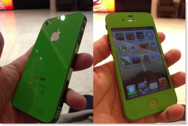 http://www.gizmodo.jp/2012/11/your_origial_iphones.html