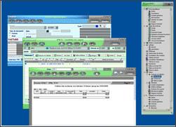 http://www.compta-gratuite.fr/sil_telecharger_web/FR/telechargeOPALgratuit.htm