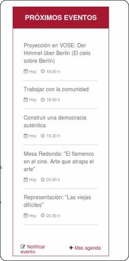 http://www.um.es/