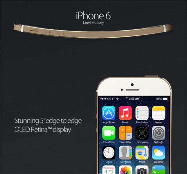 http://www.gottabemobile.com/2014/01/06/iphone-6-concept-video-shows-allure-of-a-curved-iphone/