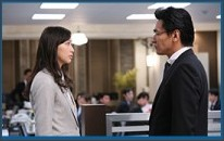 http://www.ntv.co.jp/hanasakimai/story/05.html