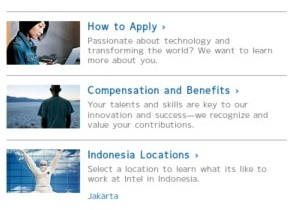 http://www.intel.com/jobs/Indonesia/