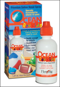 http://oceannasalcare.com/products/nasal-for-kids/