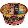 【企画品】日清麺職人 仙台辛味噌(1コ入)