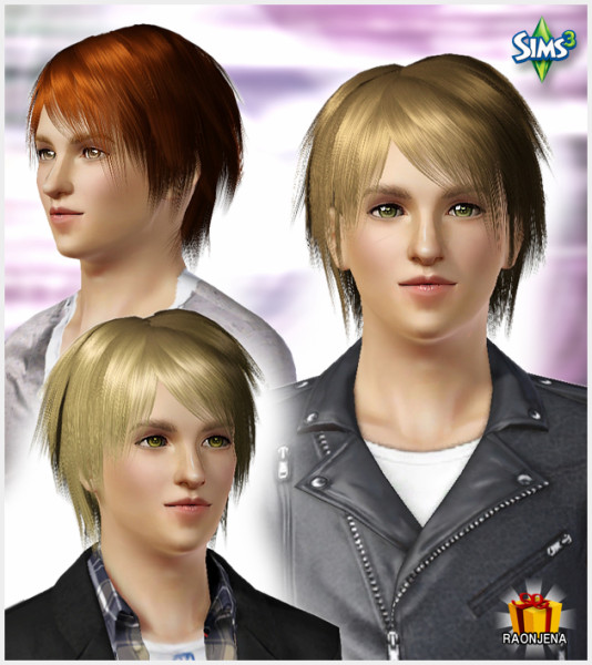 http://www.raonsims.com/item/detail2.php?num=46&cat1=4&page=2&key=