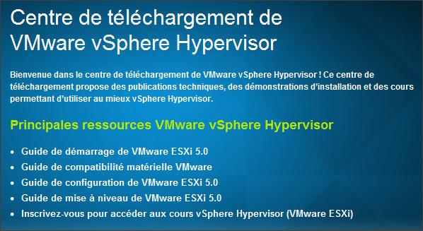 https://www.vmware.com/fr/tryvmware/?p=free-esxi5&lp=default