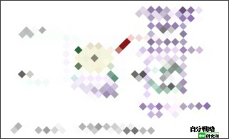 http://jibun.atmarkit.co.jp/lskill01/rensai/mindmap01/mindmap01.html