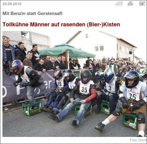 http://www.wochenblatt.de/nachrichten/landshut/regionales/Tollkuehne-Maenner-auf-rasenden-Bier-Kisten;art67,13236
