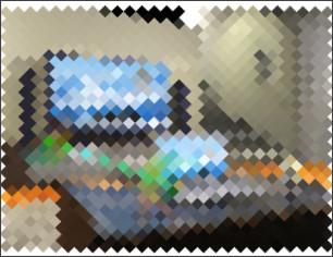 http://www.ezair.jp/release/20110127.html