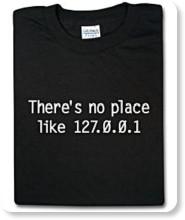 http://www.tech-faq.com/127.0.0.1.shtml
