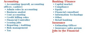 http://www.thaifinancejobs.com/v1/th/index.asp