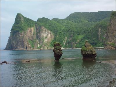 http://pds.exblog.jp/pds/1/201007/01/56/a0152256_22325962.jpg