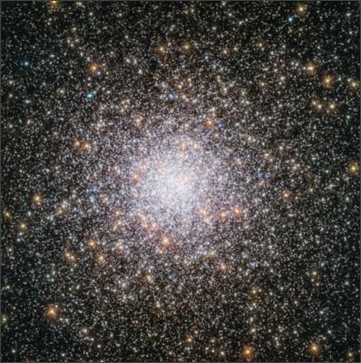 https://cdn.spacetelescope.org/archives/images/large/potw1643a.jpg