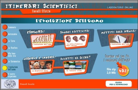 http://www.pianetascuola.it/risorse/media/secondaria_secondo/scienze_natura/labonline/06/files/start.htm