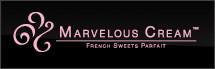 http://www.marvelouscream.com/