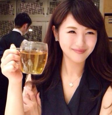 https://twitter.com/matsuko1223