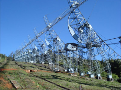 https://upload.wikimedia.org/wikipedia/commons/9/9d/Ooty_Radio_Telescope.jpg