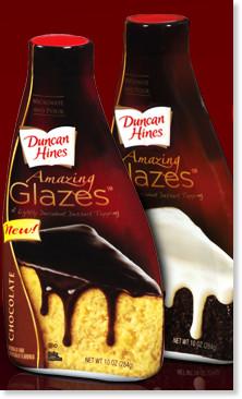 http://www.duncanhines.com/decadent-glazes
