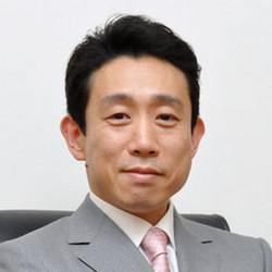 片岡孝太郎の写真