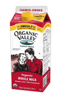 http://www.organicvalley.coop/products/milk/omega-3-milk/