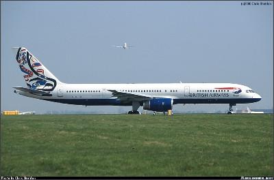 http://cdn-www.airliners.net/aviation-photos/photos/3/6/1/0077163.jpg