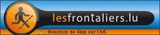http://www.lesfrontaliers.lu/