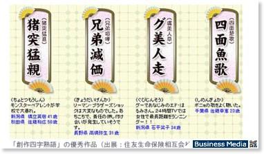 http://bizmakoto.jp/makoto/articles/0812/11/news053.html