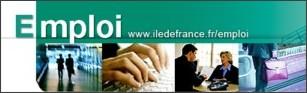 http://www.iledefrance.fr/emploi/les-dispositifs-pour-les-employeurs/