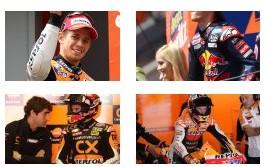 http://www.redbull.com/cs/Satellite/en_INT/Gallery/MotoGP-MUgello-Gallery-021243044650472
