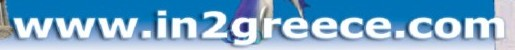 http://www.in2greece.com/jobs/job_forum.htm