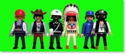 http://passion-playmobil.net/coppermine/displayimage.php?album=41&pos=18