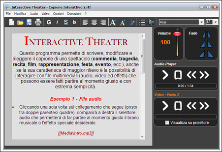 http://elefantsoftware-en.weebly.com/interactive-theater.html