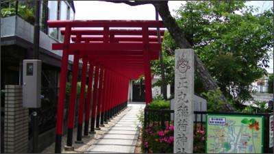 http://livedoor.blogimg.jp/ahisats3/imgs/4/1/41672d09.jpg