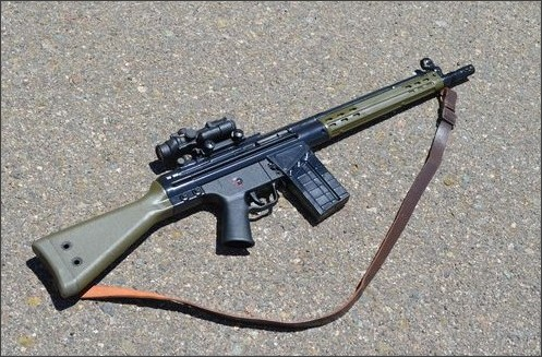 http://www.warriortalknews.com/2012/07/the-difference-between-the-hk-and-the-ak.html