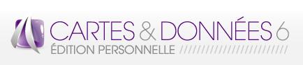 http://www.articque.com/solutions/cartes-donnees-edition-personnelle.html