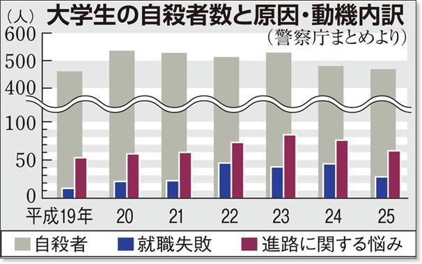 http://livedoor.blogimg.jp/cocomvip/imgs/e/f/efa50196.jpg