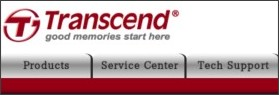 http://www.transcendusa.com/global.asp
