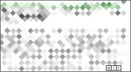 http://www.atmarkit.co.jp/news/201002/03/gumblar.html