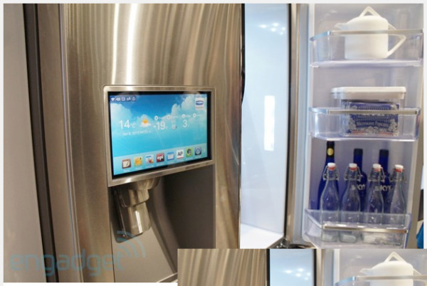 http://www.engadget.com/2013/01/08/samsungs-evernote-ready-t9000-smart-fridge-hands-on/