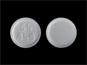 http://images.ddccdn.com/images/pills/nlm/000544297.jpg