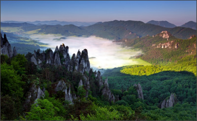 http://www.slovakia.com/photos/photographer/11/1366975801_bigstock-Beautiful-Summer-Landscape-Wit-41978095.jpg