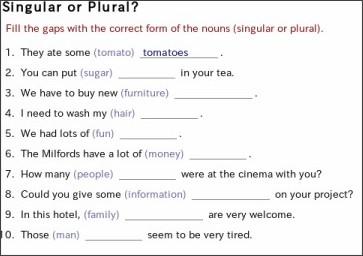 http://www.ego4u.com/en/cram-up/grammar/nouns/exercises?03
